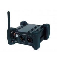 SM Pro Audio Tranz R