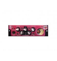 SM Pro Audio TubeBox