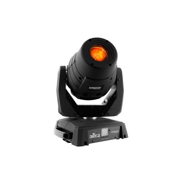 Chauvet Intimidator Spot 355Z IRC