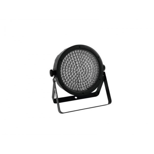 Eurolite ACCU SLS-180 RGBA Spot