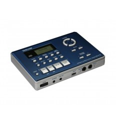 Tascam CD-VT-2