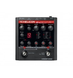 TC Helicon VoiceTone Harmony - G XT
