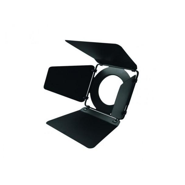 Eurolite Barndoors for Profile Spot 650W