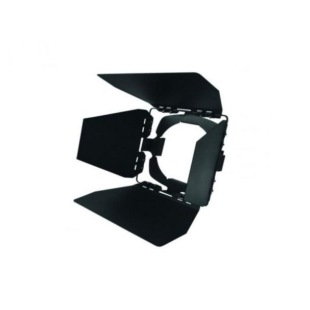 Eurolite Barndoors LED ML-56 spot