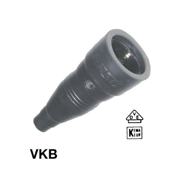 Erso Schuko S-VKB 2222