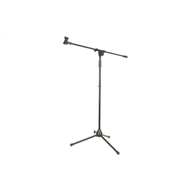 SkyTec Floorstand with boom