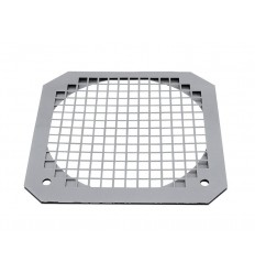 Eurolite Color filter frame for ML-56/64 sil