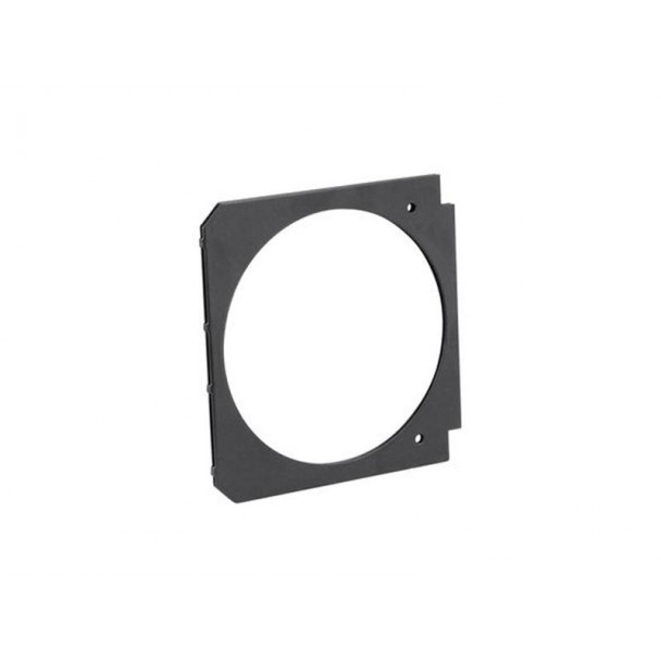 Eurolite Color filter frame for Profile Spot 650W