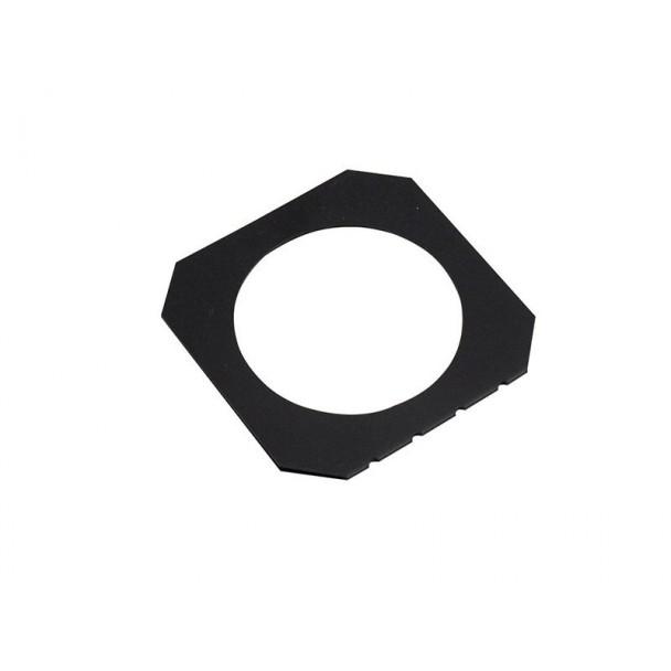 Eurolite Color filter frame PAR-20 Spot black