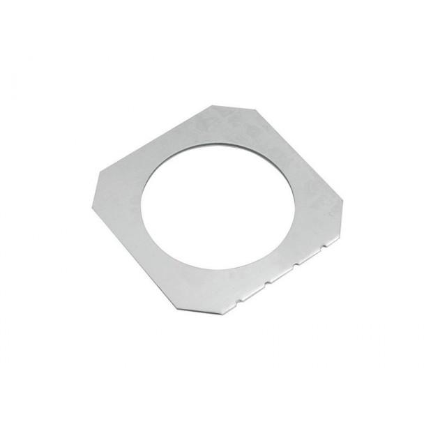 Eurolite Color filter frame PAR-20 Spot silver