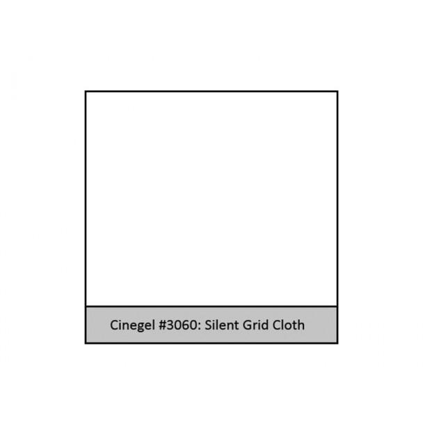 Rosco Cinegel Nr 3060
