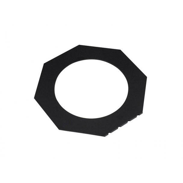 Eurolite Color filter frame PAR-30 Spot black