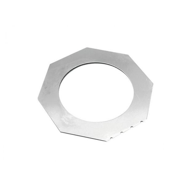 Eurolite Color filter frame PAR-30 Spot silber