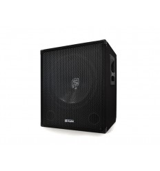 SkyTec PA Active subwoofer 15""