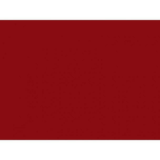 Rosco E-Colour+ Nr 029
