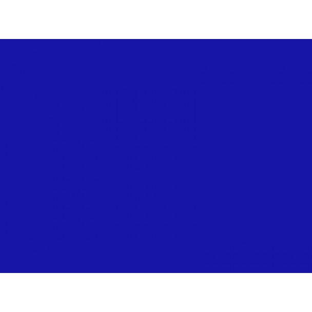 Rosco E-Colour+ Nr 079