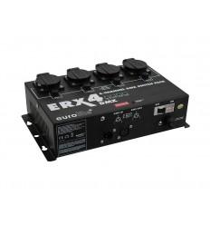 Eurolite ERFX-4 DMX Switch