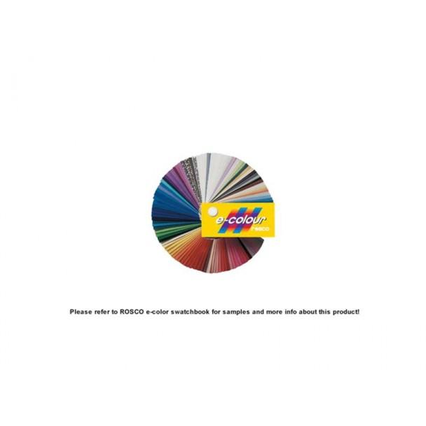 Rosco E-Colour+ Nr 130