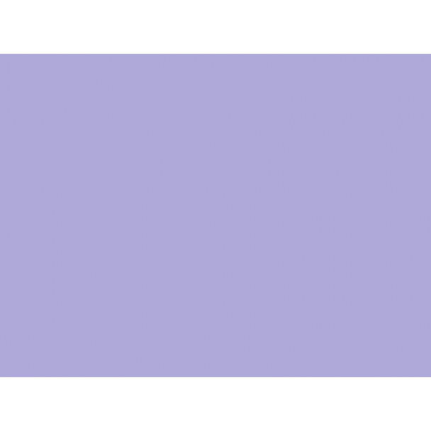 Rosco E-Colour+ Nr 136