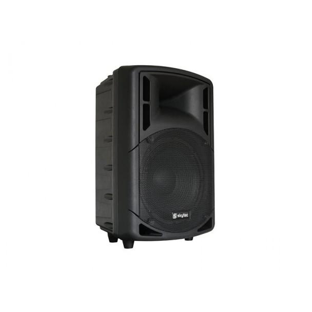 SkyTec RC12A-MP3