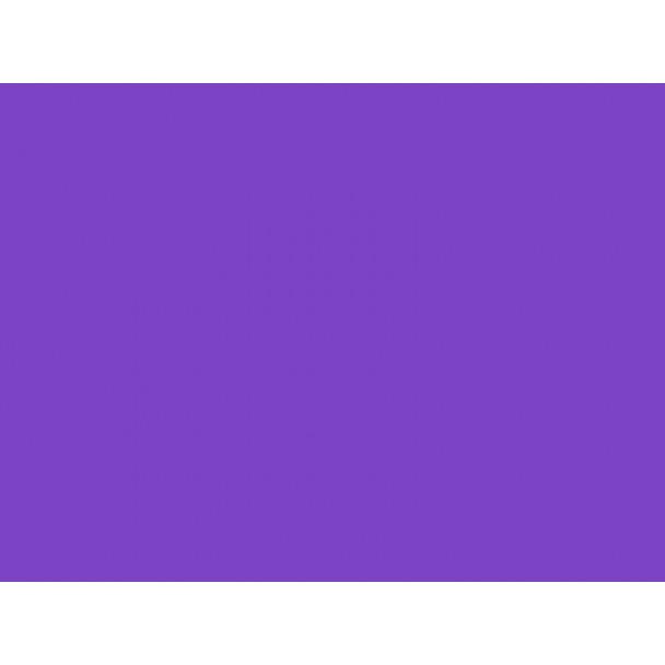 Rosco E-Colour+ Nr 180