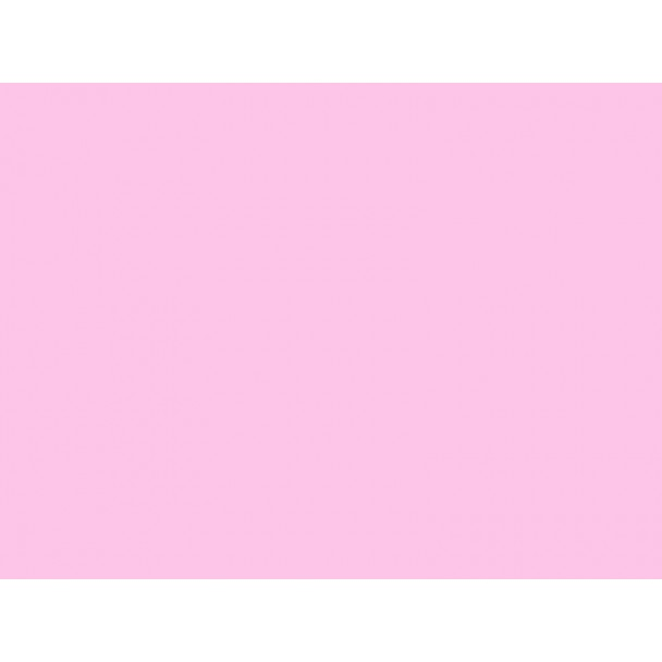 Rosco E-Colour+ Nr 186