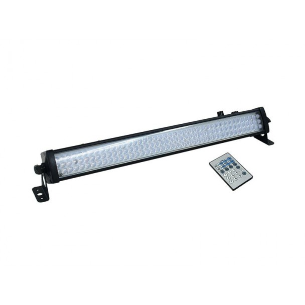 Eurolite LED BAR-126 UV 10mm 15 RC