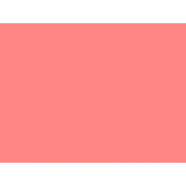 Rosco E-Colour+ Nr 193