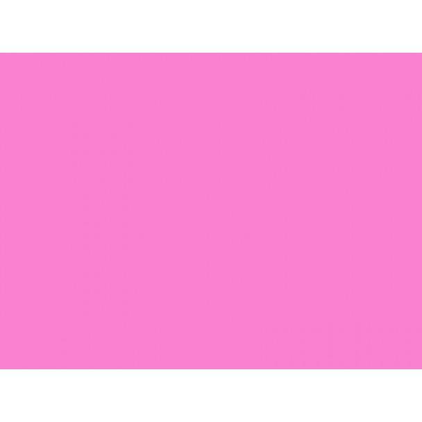 Rosco E-Colour+ Nr 247