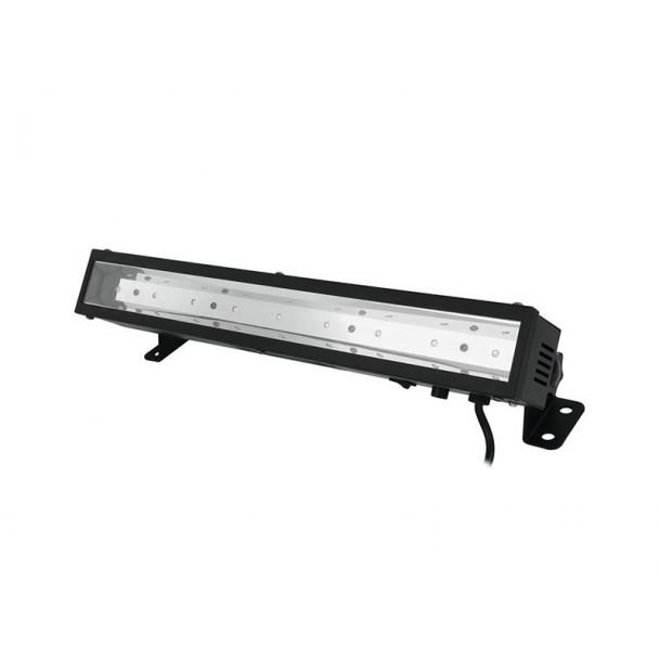 Eurolite LED BAR-9 UV 9x1W