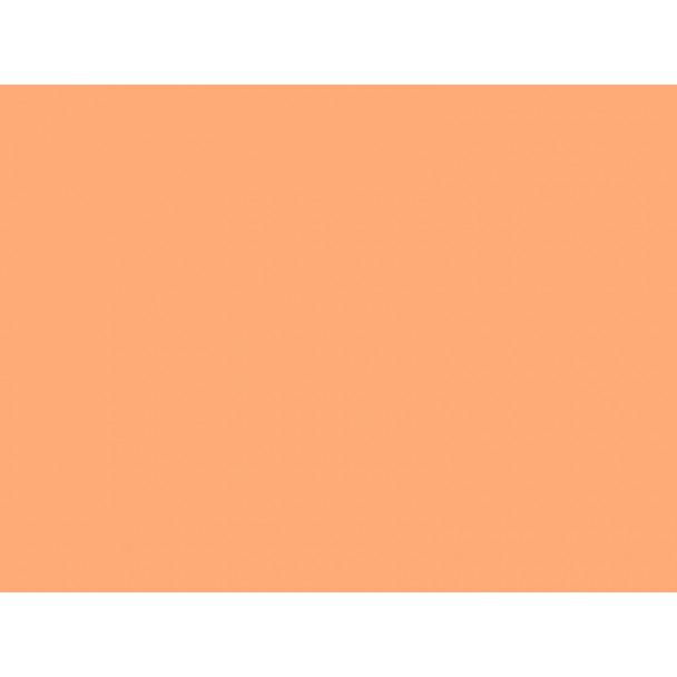 Rosco E-Colour+ Nr 5017