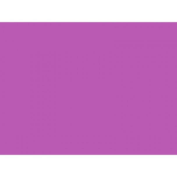 Rosco E-Colour+ Nr 5201