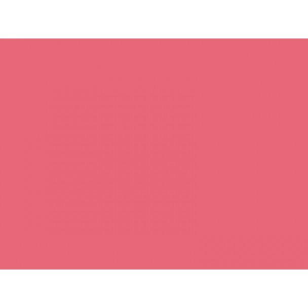 Rosco E-Colour+ Nr 5489