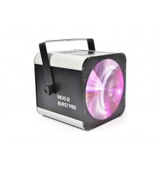 Beamz Revo 12 Burst Pro 469 LEDs