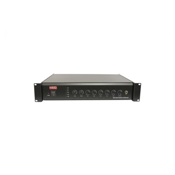 High Efficiency Design AP-1000P V2