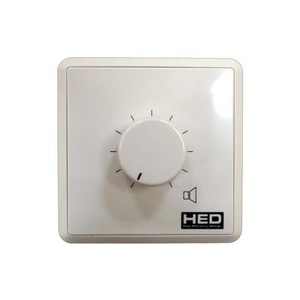High Efficiency Design UV-312D