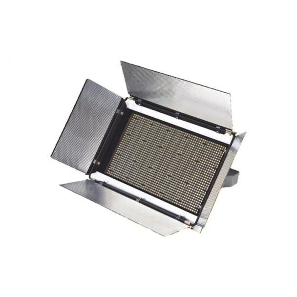 High Efficiency Design LED 1500T DMX (2700K)