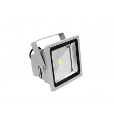 Eurolite LED IP FL-30 COB 6400K