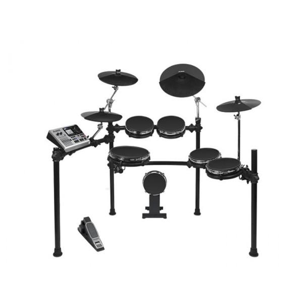 Alesis DM10 Studio Mesh Kit