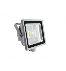 Eurolite LED IP FL-50 COB 6400K MD