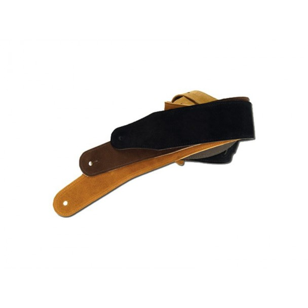 Planet Waves 25SS00-DX