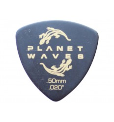 Planet Waves PW2CBLKT
