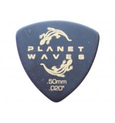 Planet Waves PW2CBLKT