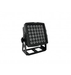 Eurolite LED IP PAD 36x3W TCL