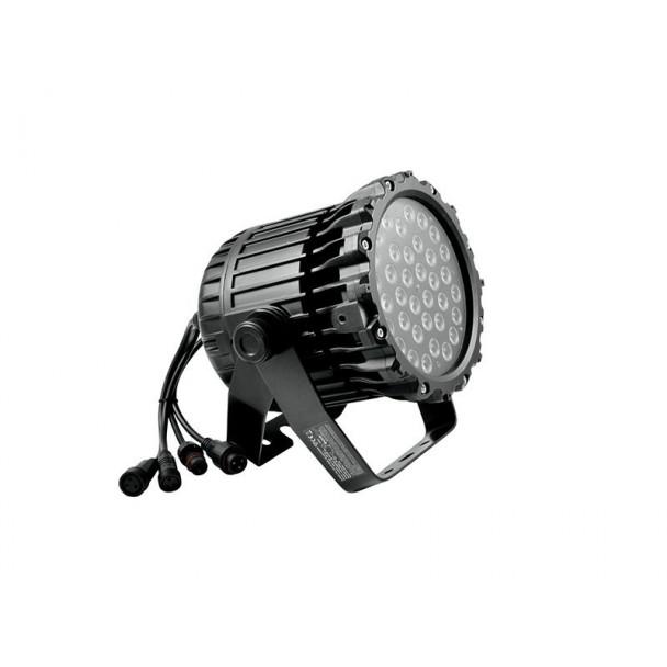 Eurolite IP PAR 36x3W RGBW