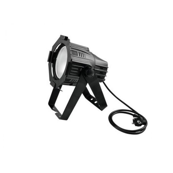 Eurolite LED ML-30 COB 3200K 30W