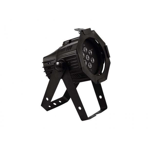 Eurolite LED ML-30 UV 7x1W