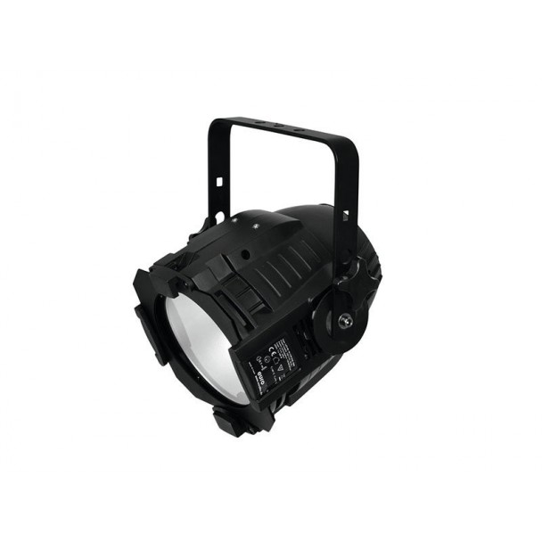 Eurolite LED ML-56 COB RGB 100W
