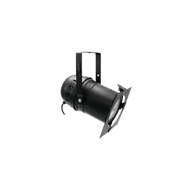 Eurolite LED PAR-56 COB 5600K 100W