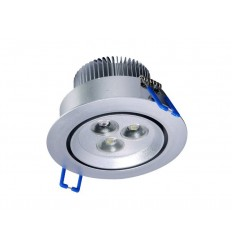 High Efficiency Design TD-R-5W